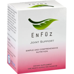 Enfūz Joint Support