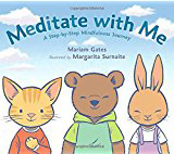 Meditation + Mindfulness for Kids: Three Tips for Getting Started