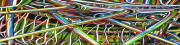 Duesenberg Car Art Print Duesenberg Wire Wheel