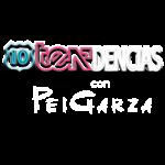 Logo Tendencia_Pei Garza
