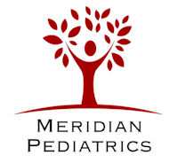 Meridian Pediatrics