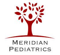 Meridian Pediatrics