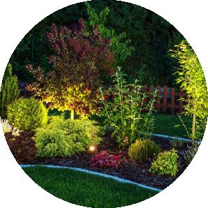 Irrigation installation and repairs
