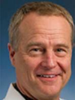 Joseph S. Ladowski