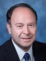 Dr. Francisco A. Arabia