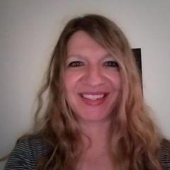 Lisa Steifel
