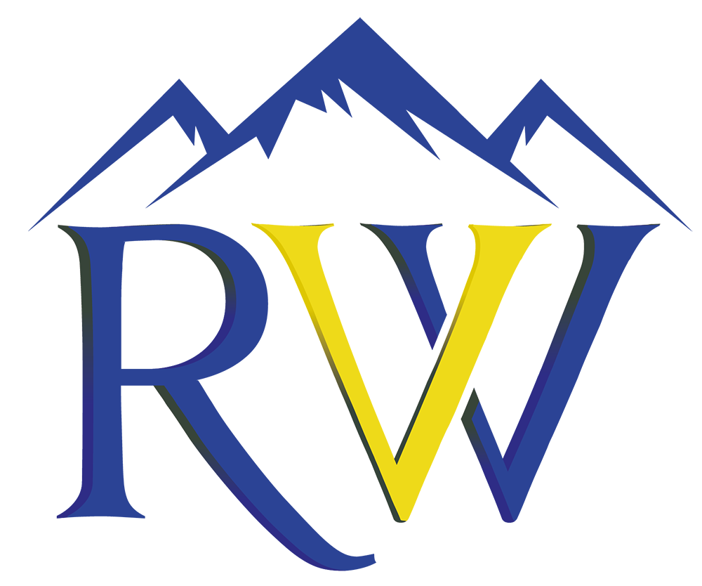 Picture of Rip Van Winkle Mountain Realty