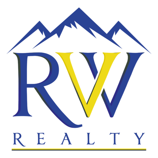 Rip Van Winkle Mountain Realty