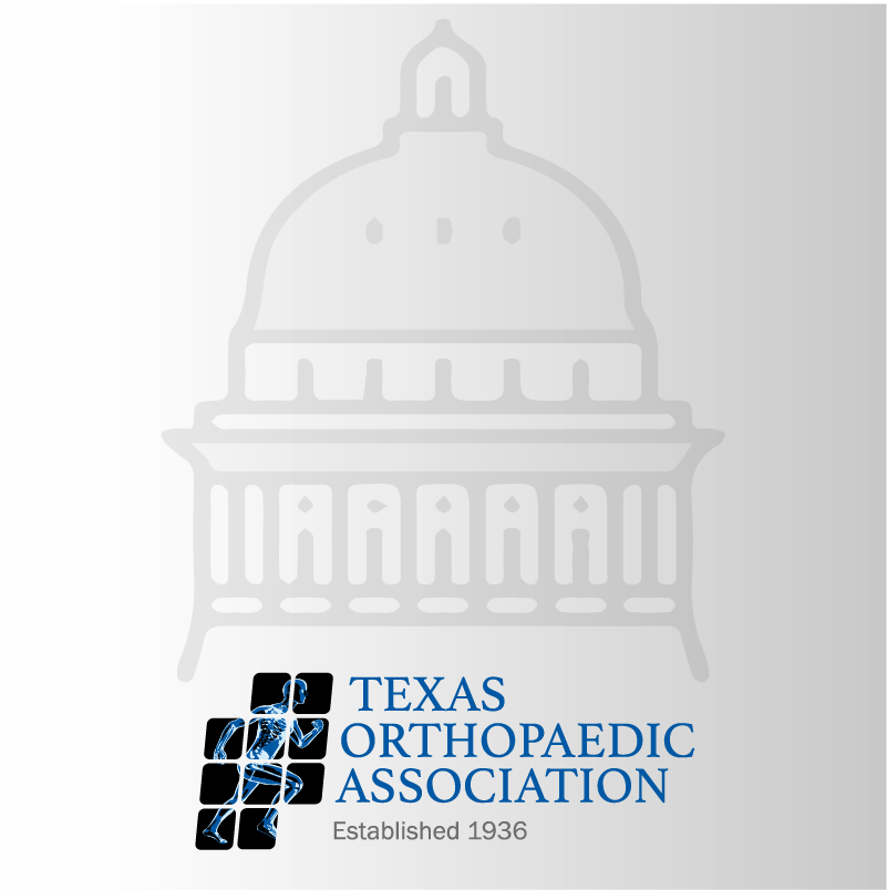 TOA Supports SB 2316 to Strengthen the PMP