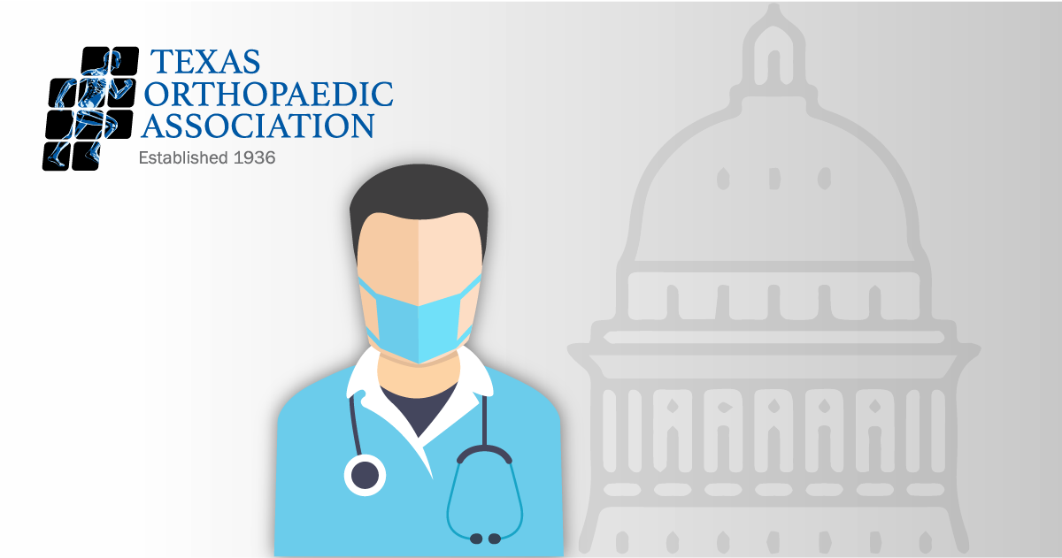 Action Alert: Congress Congress to Stop Medicare's Surgical Cuts