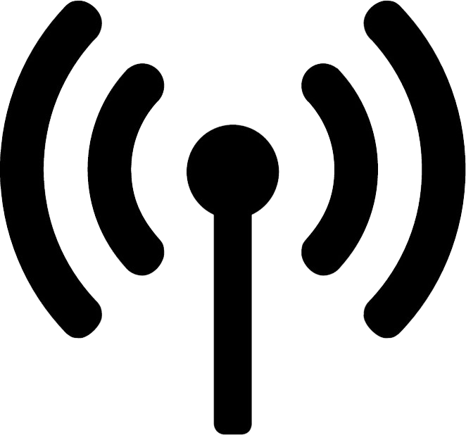 Integrated-LTE-Cellular-icon