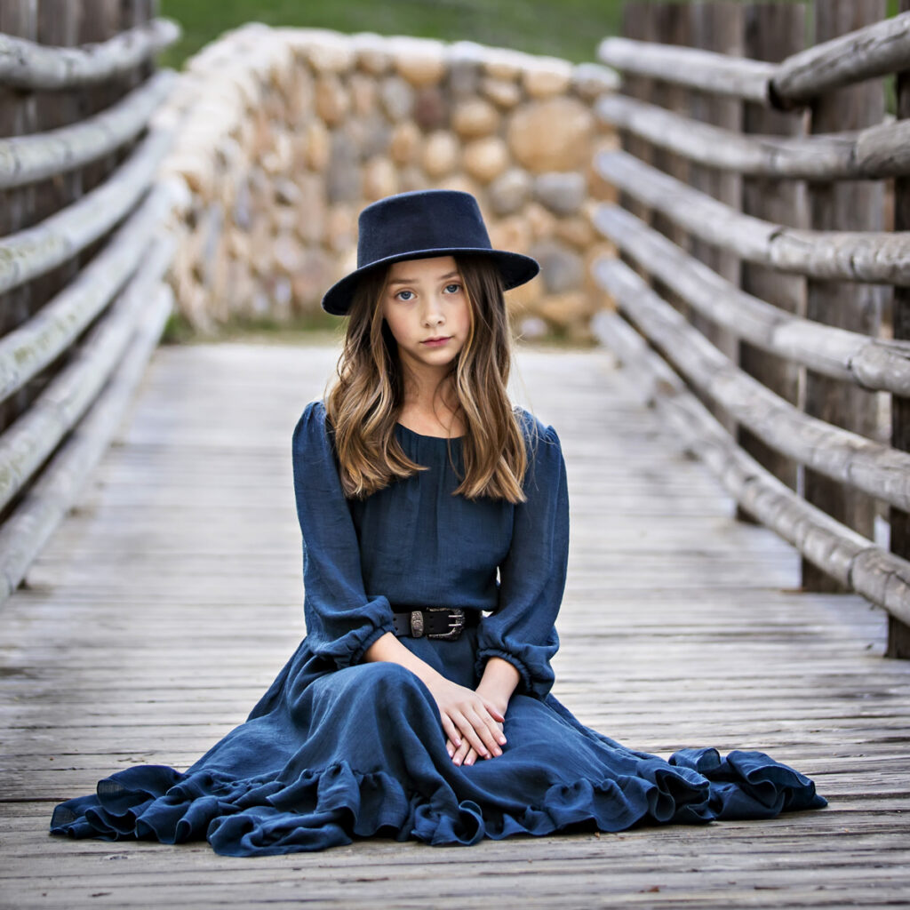 JoanneBarratt_OUTSIDE_photography_040