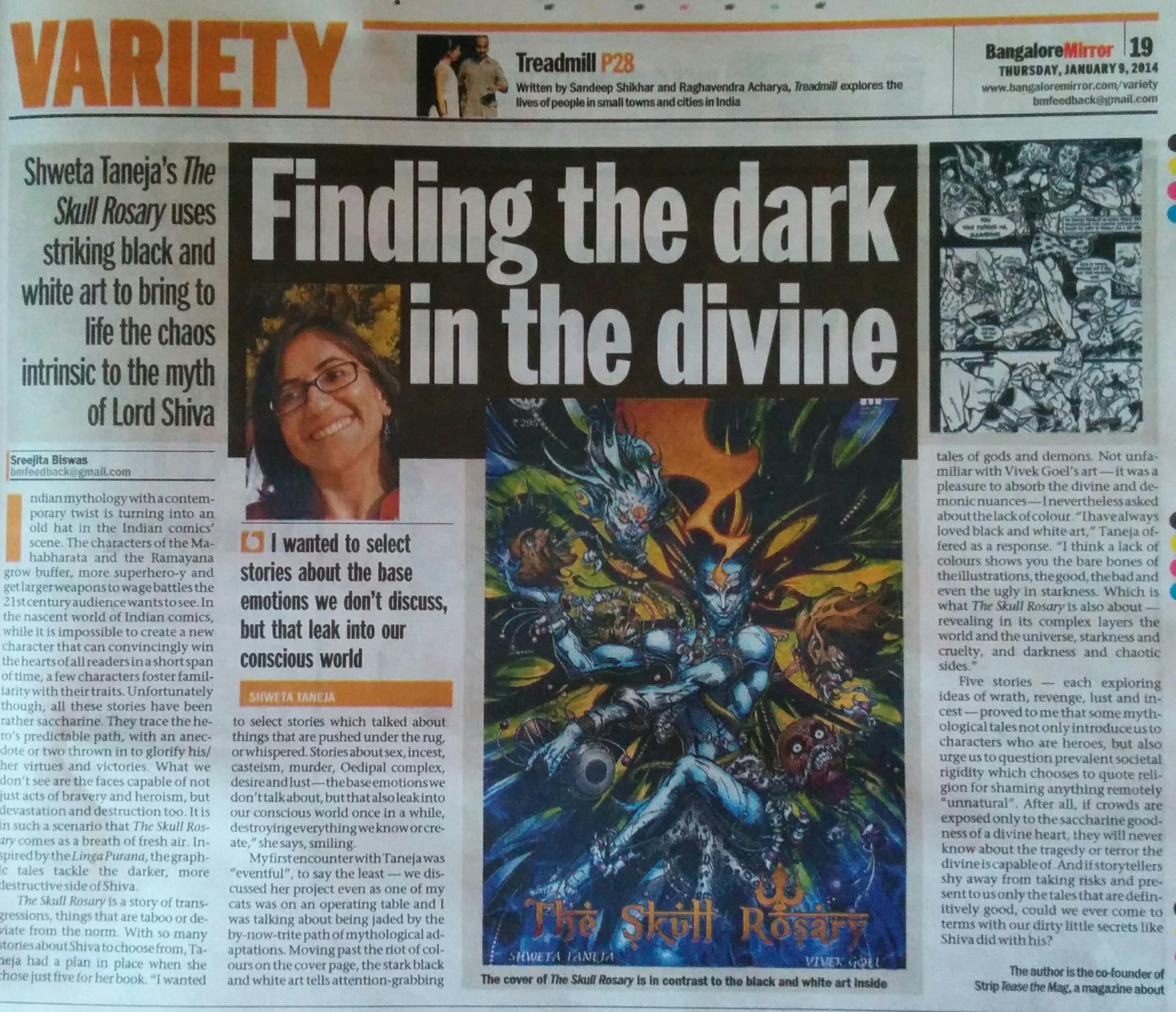 feature-bangalore-mirror-9-jan-2014