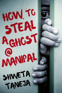 how-to-steal-a-ghost-manipal_300_rgb