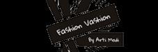 FASHION VASHION