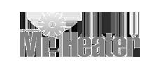 worksharp logo