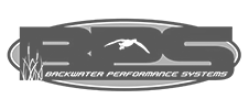 backwater performance systems