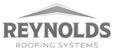reynolds roofing systems logo