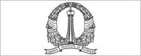 logo_aca6