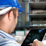 SERVICES-Construction-Management-1