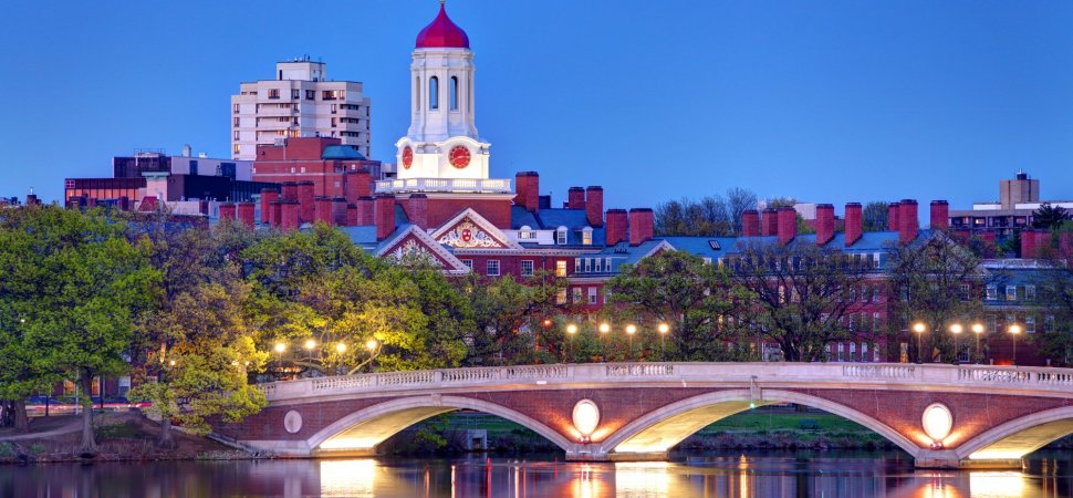 8 Ivy League Colleges Join Together to Form Ivy Esports Conference