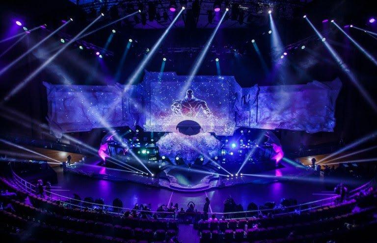 Artist Capital Management raises $100 million fund to invest in esports