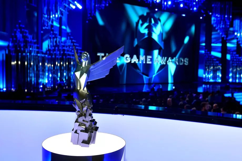 Why some of 2020's big games didn't get Game Awards nominations