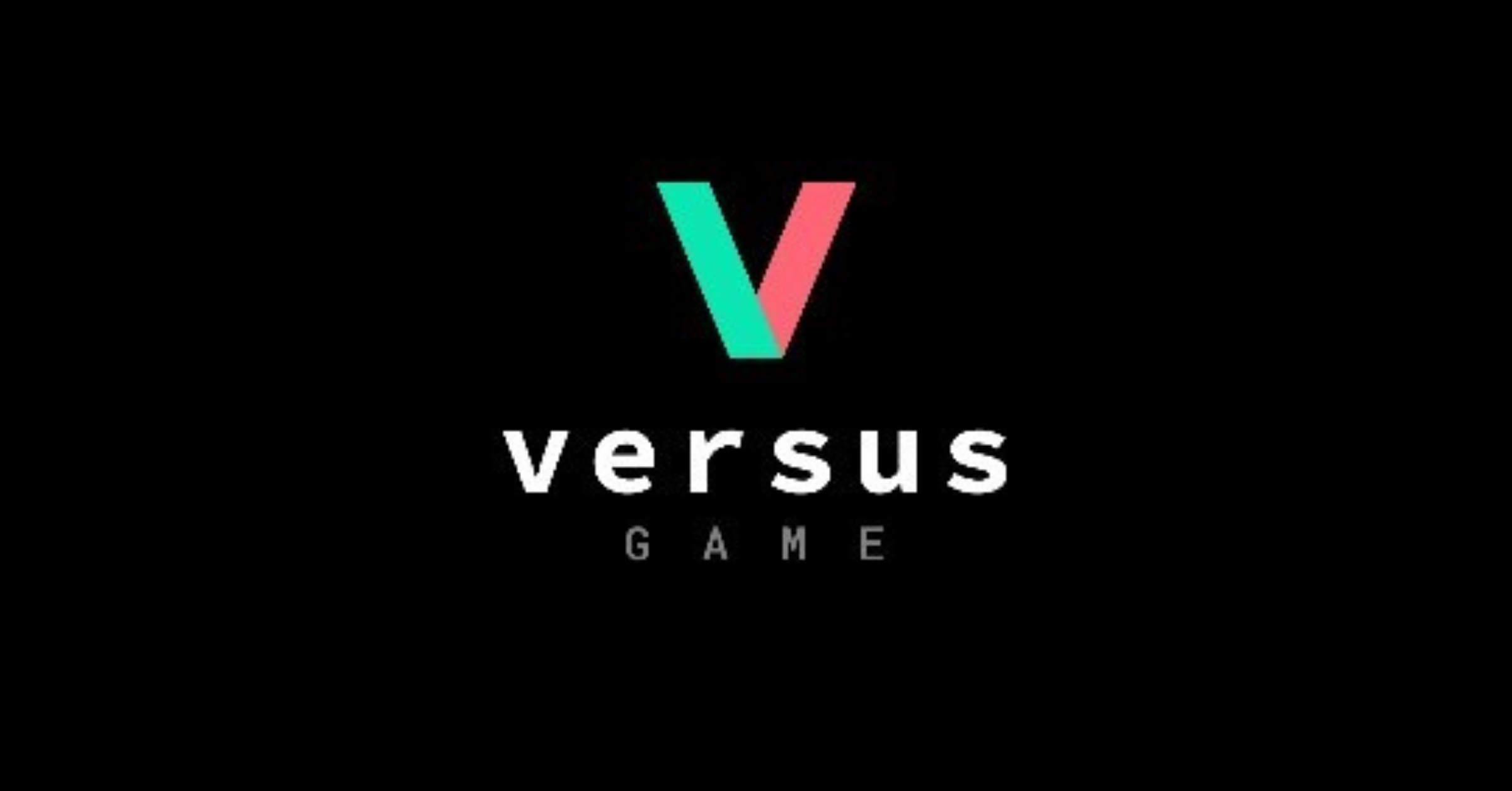 Versus Game Secures $4 Million Financing Round Led By Raised In Space & Plus Eight Equity Partners