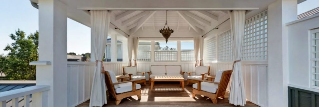 This image has an empty alt attribute; its file name is Carneros-Rooftop-sundeck-2-1024x344.jpg