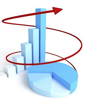 sales metrics you need to know