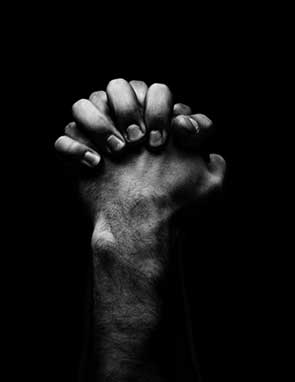 hope and a prayer