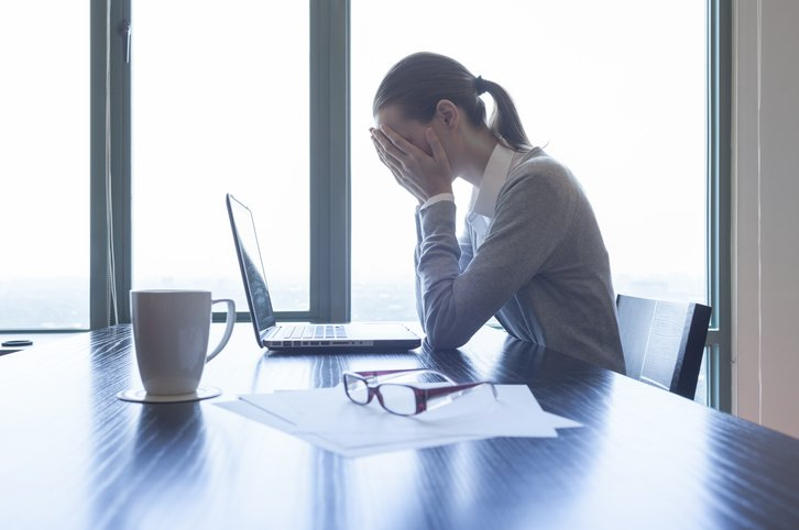 Truth: Sales Managers Are Hurting Reps' Quota Attainment