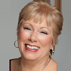 Lisa D. Dennis