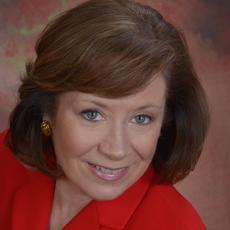 Suzanne Paling