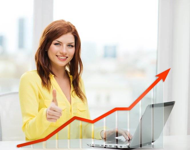 How I Got Into Sales, and Why I Still Absolutely Love It