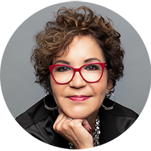 Nancy Calabrese