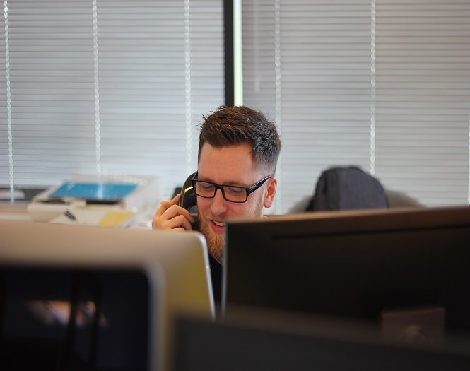 Five Ways to Blow a Sales Call in the First Five Minutes