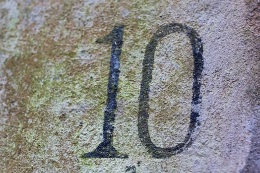 Ten Ways to Prepare for a Tough Negotiation