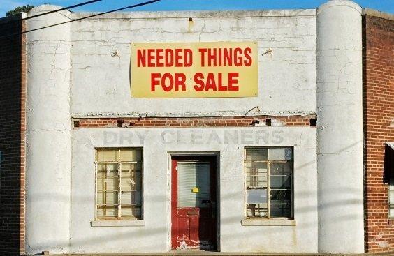 Effective Sales Management Is Emotion Management