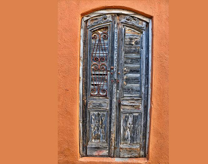 How to Open Doors to Sales Opportunities – eBook from Conversations with Women in Sales