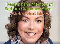 Barb Giamanco