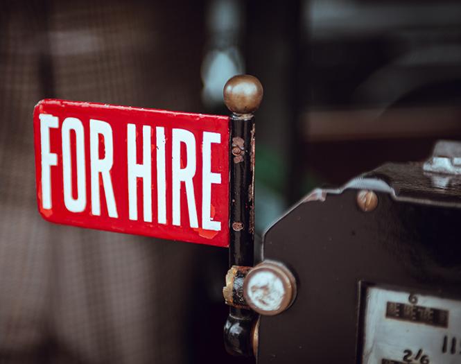Best Job Boards for Women in Sales