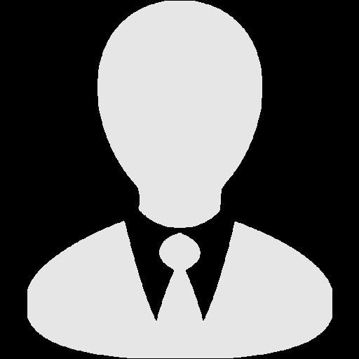 businessman-512-circle