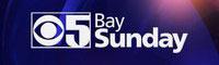 bay-sunday-200