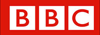 bbc-200a