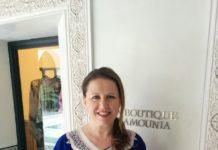 Travel Reviews Morocco