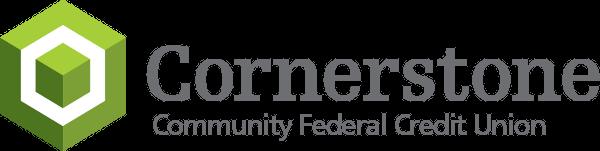 logo-ccfcu
