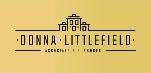 Donna Littlefield Real Estate