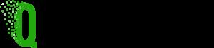 QuikFuzion