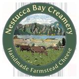 Nestucca Bay Creamery